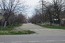 Strada Tacit