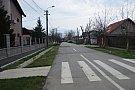 Strada Umbrei