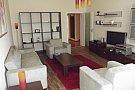 Apartament de Inchiriat cu 4 camere in Timisoara Zona Take Ionescu