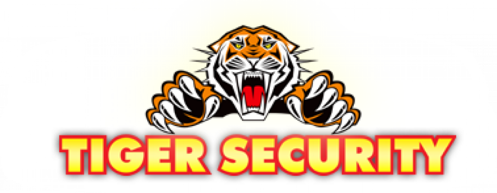 Tiger Security