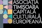 Asociatia Timisoara Capitala Culturala Europeana