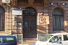 Biroul notarial Graur Elisabeta