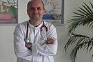 Mihaicuta Stefan - doctor