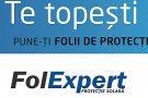 FolExpert