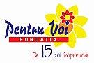 Saptamana Nationala a Voluntariatului marcata la Timisoara de Fundatia Pentru Voi