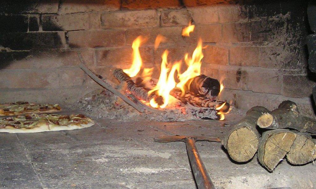 Pizzeria Ana