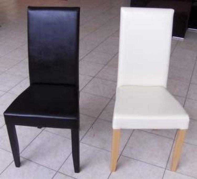 Oferta la scaune Tobago in Timisoara