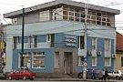 Centrul Medical Grigoras - Calea Sagului