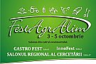 FestAgroAlim