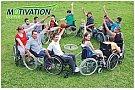 Universitatea de Vest din Timisoara primeste Marca Accesibilitatii