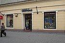 Libraria Adevarul - str. Vlad de la Marina