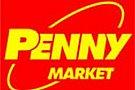 Penny Market - Calea Aradului