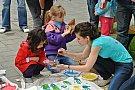 Ziua Copilului 2013 in Timisoara