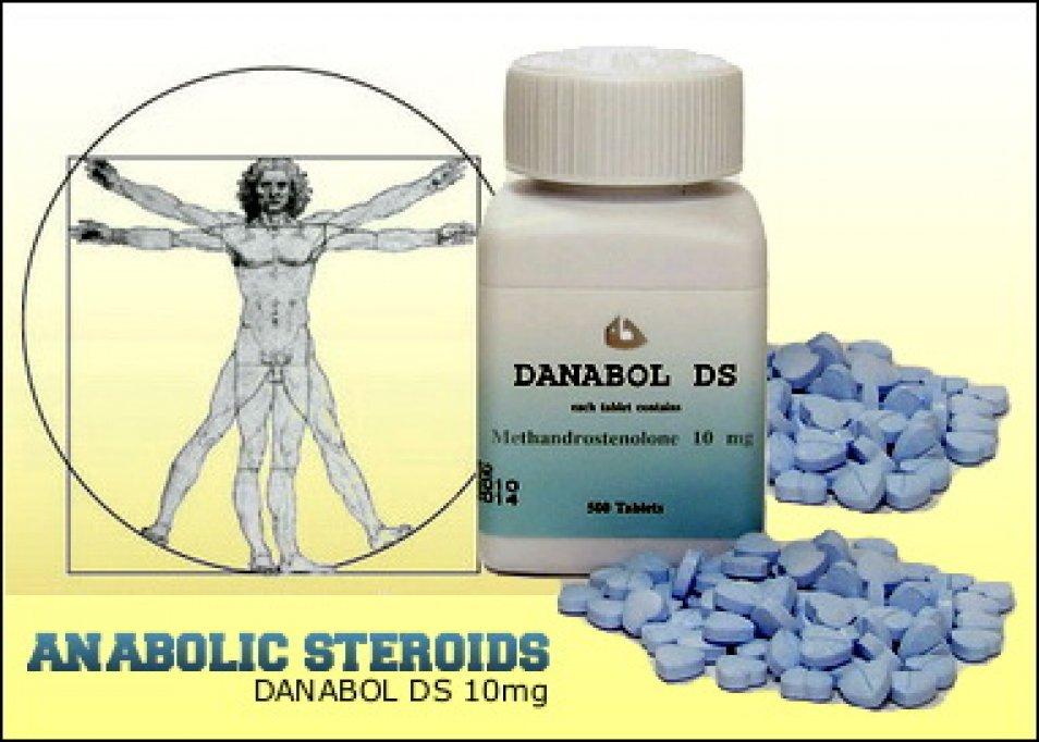 ciclu steroizi pentru incepatori