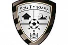ACS Poli Timisoara - Pandurii Targu Jiu