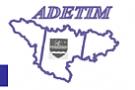 Agentia de Dezvoltare Economica a Judetului Timis (ADETIM)