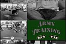 Army - Training