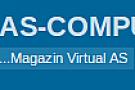 As Computer Netservice