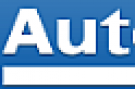 Autoliv Romania