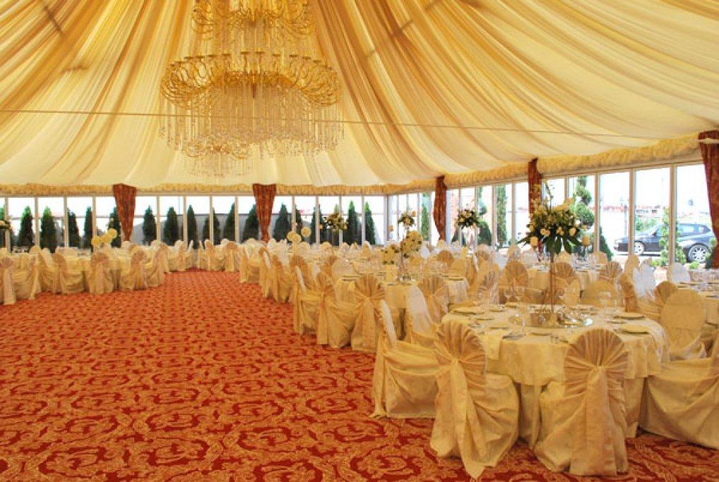 Ballroom Valery