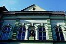 Biblioteca Academiei Romane - Filiala Timisoara