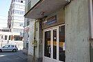 Biroul notarial Tatu Doina Elena