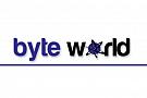ByteWorld Timisoara