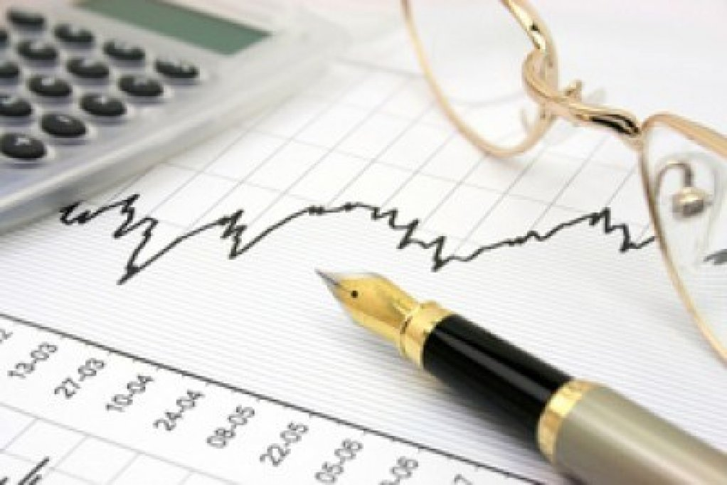 Advice Accounting Solutions