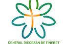 Centrul Diecezan de Tineret Timisoara