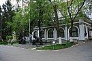 Cercul Militar Timisoara