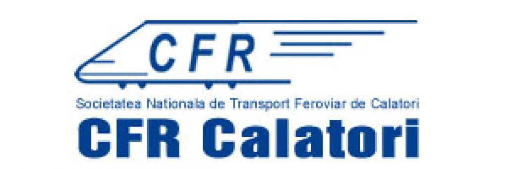 Agentia CFR Calatori Gara de Est