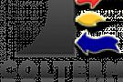 Colterm Timisoara (relatii cu clienții)