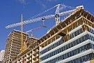 Acte necesare pentru obtinerea Autorizatiei de Construire
