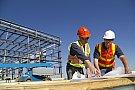 Acte necesare pentru emiterea Certificatului de Urbanism pentru lucrari de construire/desfintare