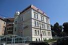  Consulatul Republicii Federale Germania la Timisoara