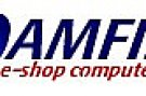 DAMFIS e-shop computers
