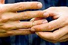 Acte necesare pentru intregistrarea divortului pe cale administrativa