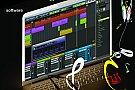 Curs de muzica electronica in Timisoara pentru copii si adolescenti