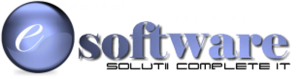Consulting ESoftware