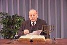 Revenirea lui Hristos cu Ewald Frank