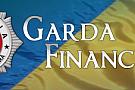 Garda Financiara Timis