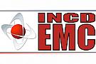 Institutul National de Cercetare-Dezvoltare pentru Electrochimie si Materie Condensata (INCEMC)
