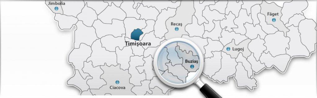 Inspectoratul Scolar al Judetului Timis