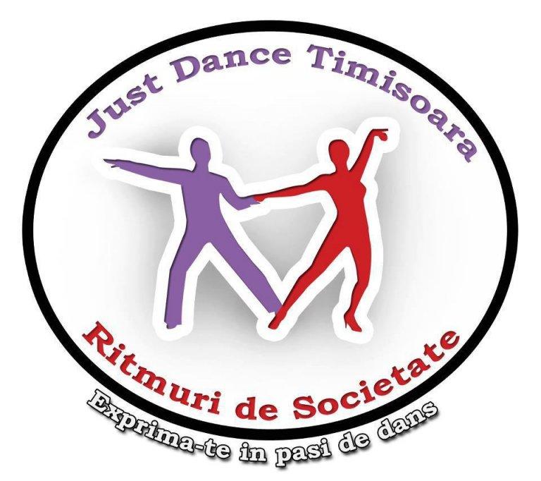 Just Dance Timisoara & Ritmuri de Societate