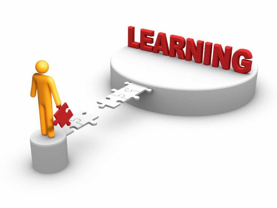 instruire cursuri diverse