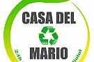 SC CASA DEL MARIO SRL