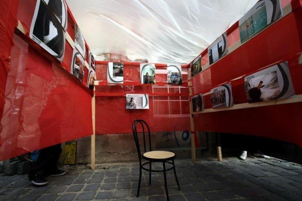 ManyFest, Festival al Artelor Vizuale, editia a 7-a