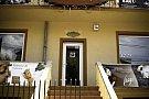 Casa Marchiza