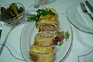 Meniu de nunta Clasic - Restaurant Ramina