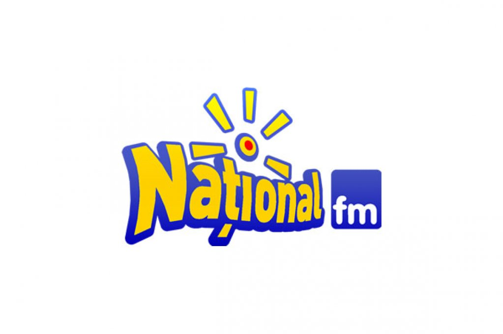 Radio National FM
